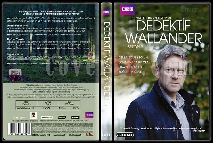 -wallander-season-3-scan-dvd-cover-turkce-2008-jpg
