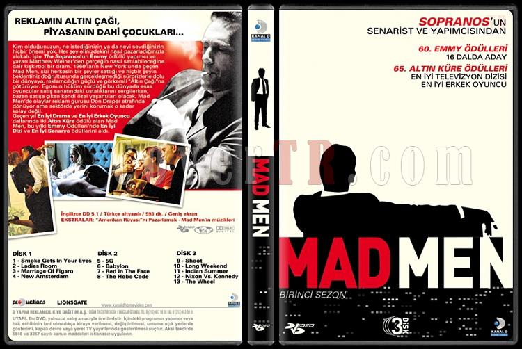 -mad-men-season-1jpg