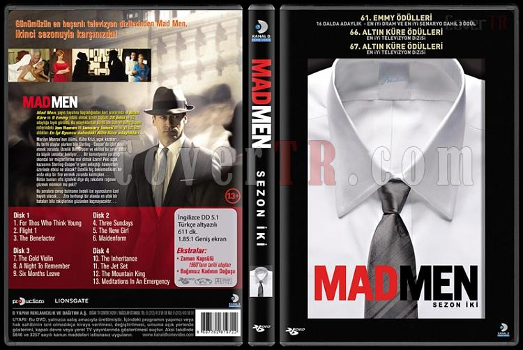 -mad-men-season-2jpg