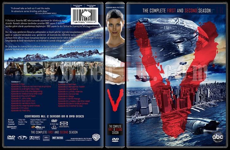 -v-custom-dvd-cover-box-set-turkce-2009-2011jpg