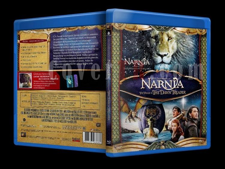 The Chronicles of Narnia: The Voyage of the Dawn Treader (2010)- Bluray Cover-Türkçe-the_chronicles_of_narnia_the_voyage_of_the_dawn_treader_scanjpg