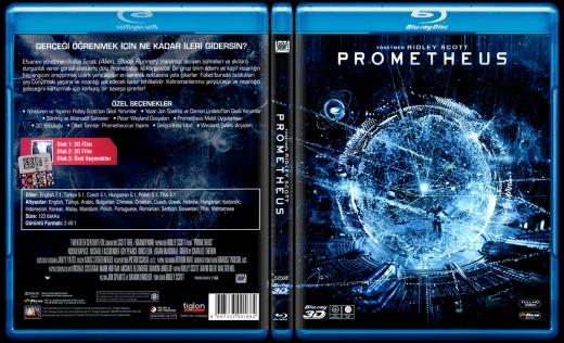 -prometheus-scan-bluray-cover-turkce-2012jpg