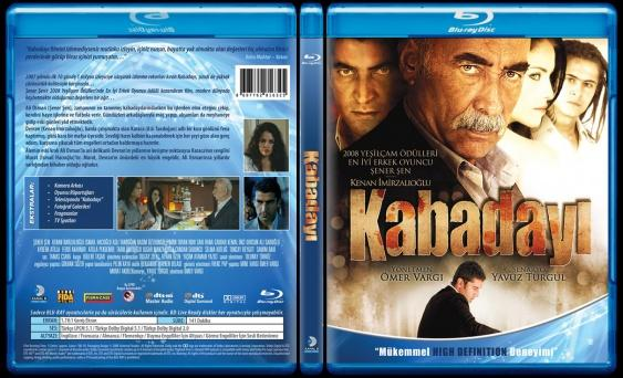 -kabadayi-scan-bluray-cover-turkce-2007jpg