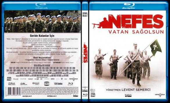 -nefes-vatan-sagolsun-scan-bluray-cover-turkce-2009jpg