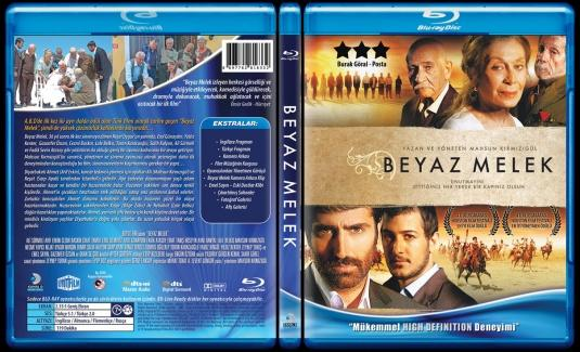 -beyaz-melek-white-angel-scan-bluray-cover-turkce-2007jpg