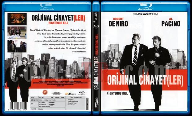 -righteous-kill-orijinal-cinayetler-picjpg