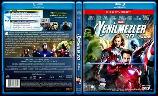 -avengers-yenilmezler-scan-bluray-cover-turkce-2012-picjpg