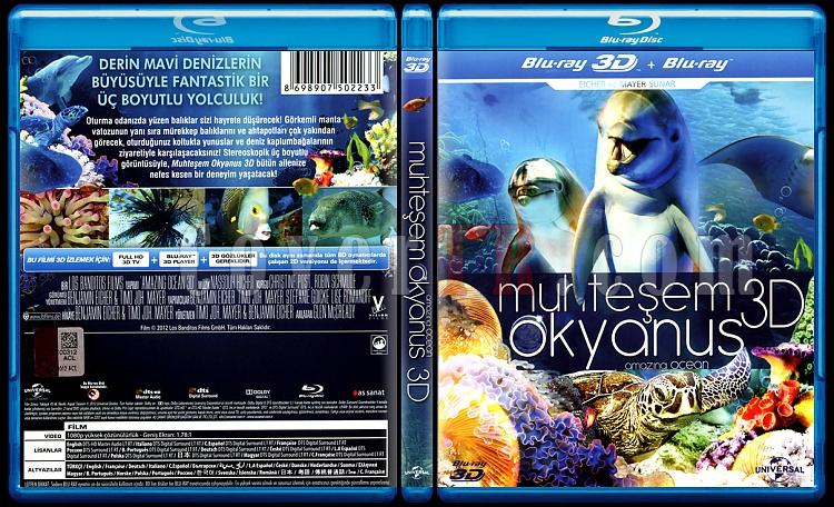 -amazing-ocean-muhtesem-okyanus-scan-bluray-cover-turkce-2012jpg
