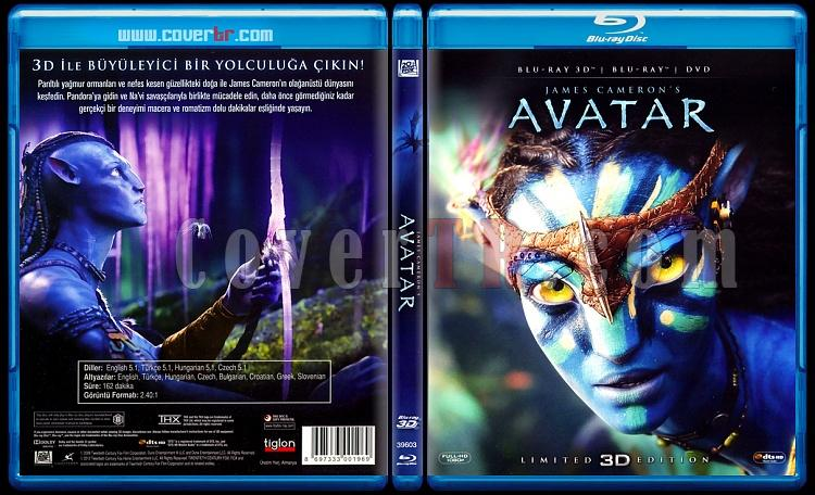 -avatar-scan-bluray-cover-turkce-2009jpg