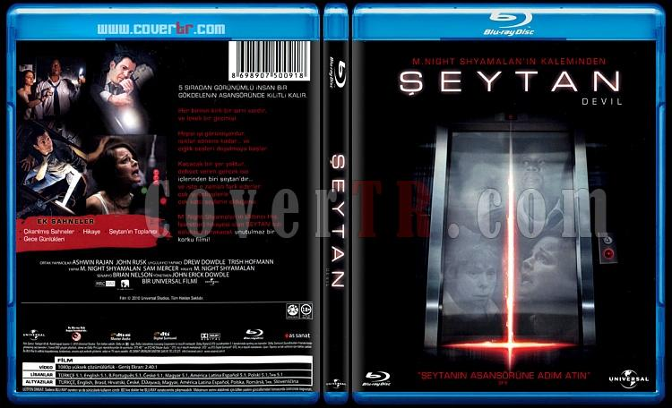 -devil-seytan-scan-bluray-cover-turkce-2010jpg