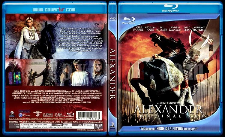 -alexander-buyuk-iskender-scan-bluray-cover-turkce-2004jpg
