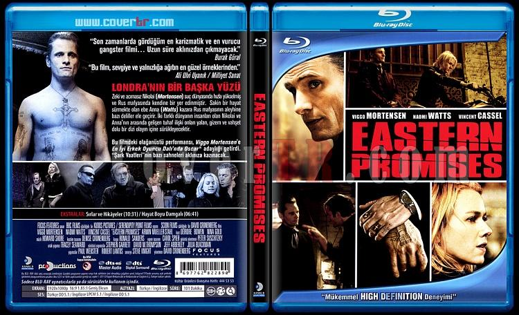 -eastern-promises-sark-vaatleri-scan-bluray-cover-turkce-2007jpg