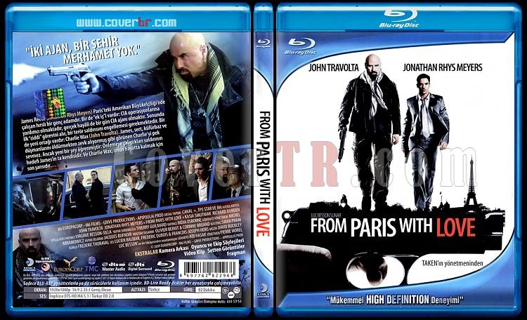 -paris-love-paristen-sevgilerle-scan-bluray-cover-turkce-2010jpg