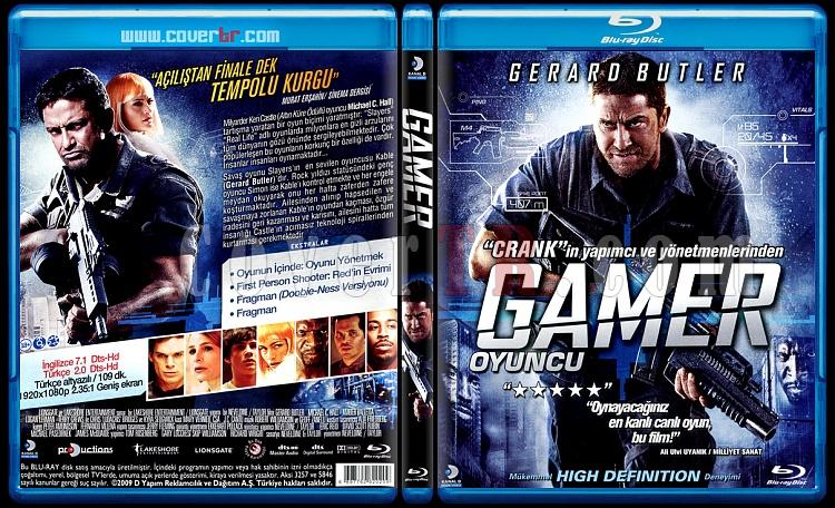 -gamer-oyuncu-scan-bluray-cover-turkce-2009jpg
