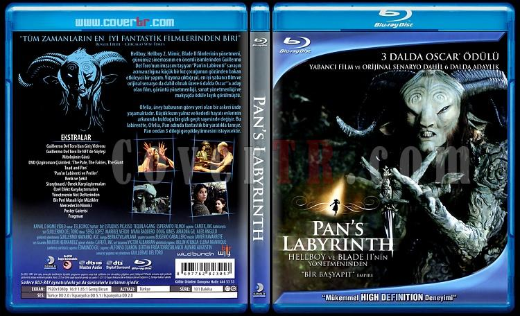 -pans-labyrinth-panin-labirenti-scan-bluray-cover-turkce-2006jpg