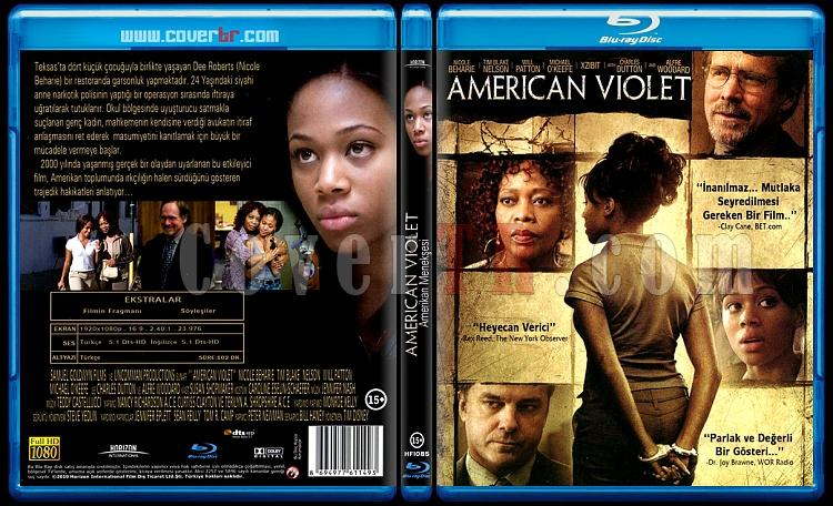 -american-violet-amerikan-meneksesi-scan-bluray-cover-turkce-2008jpg