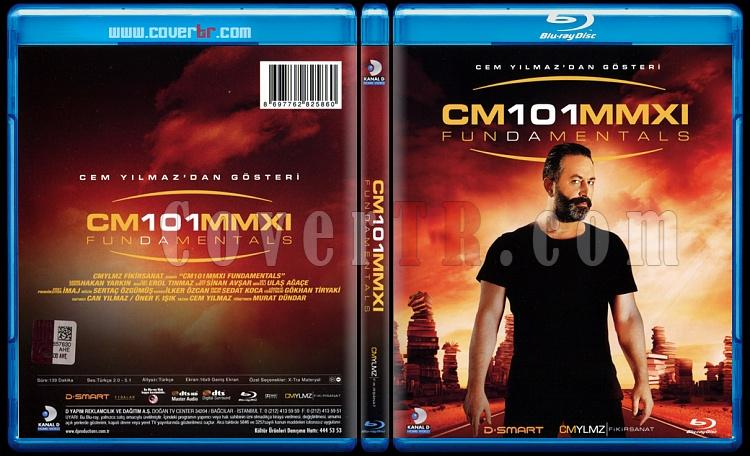 -cm101mmxi-fundamentals-cem-yilmaz-fundamentals-scan-bluray-cover-turkce-2013jpg
