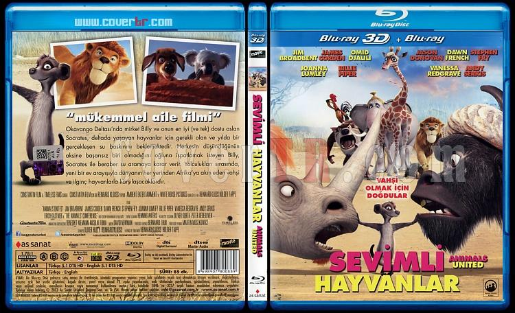 -animals-united-sevimli-hayvanlar-scan-bluray-cover-turkce-2010jpg