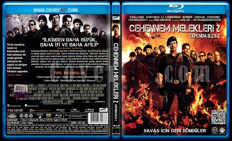 -expendables-2-cehennem-melekleri-2-scan-bluray-cover-turkce-2012jpg