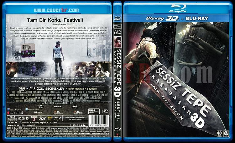 -silent-hill-revelation-sessiz-tepe-karabasan-scan-bluray-cover-turkce-2012jpg