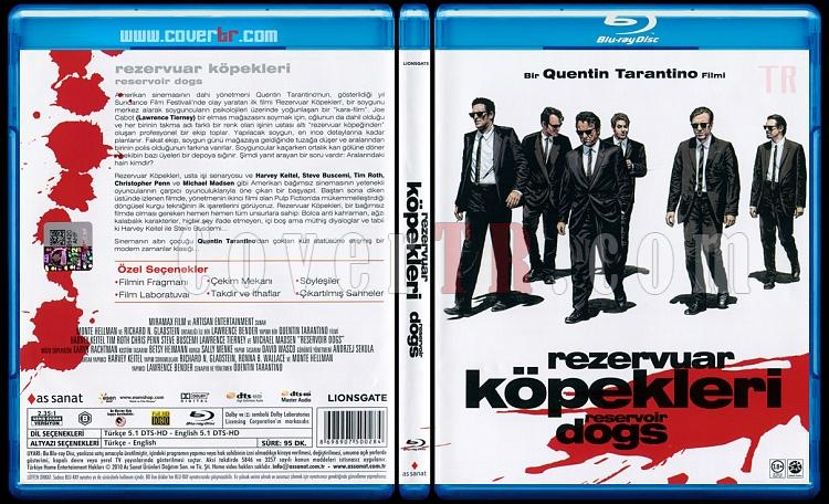 -reservoir-dogs-rezervuar-kopekleri-scan-dvd-cover-turkce-1992jpg