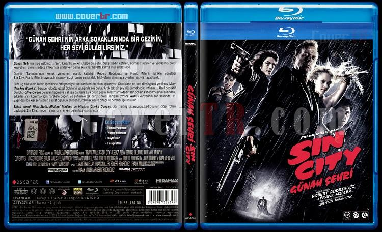 -sin-city-scan-dvd-cover-turkce-2005jpg