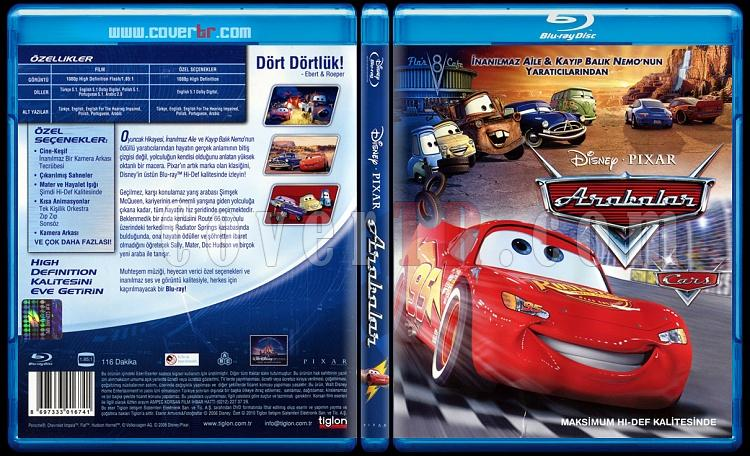 -cars-scan-bluray-cover-turkce-2006jpg
