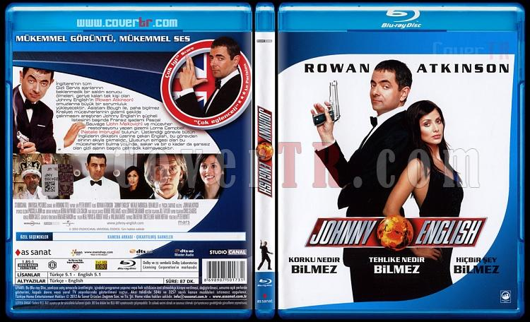 -johnny-english-scan-bluray-cover-turkce-2003jpg