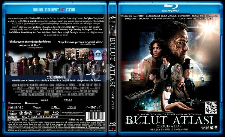 -cloud-atlas-scan-bluray-cover-turkce-2012jpg
