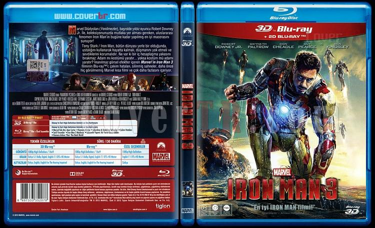 -iron-man-3-demir-adam-3-scan-bluray-cover-turkce-2013jpg
