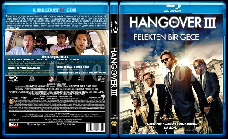 -hangover-3-felekten-bir-gece-3-scan-bluray-cover-turkce-2013jpg