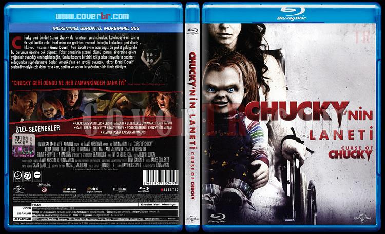 Curse of Chucky (Chucky'nin Laneti) - Scan Bluray Cover - Türkçe [2013]-curse-chucky-chuckynin-laneti-scan-bluray-cover-turkce-2013jpg