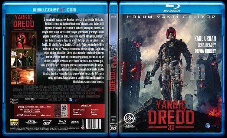 -dredd-yargic-dredd-scan-bluray-cover-turkce-2012jpg