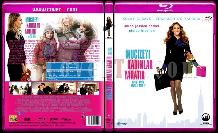 I Don't Know How She Does It (Mucizeyi Kadınlar Yaratır) - Scan Bluray Cover - Türkçe [2011]-i-dont-know-how-she-does-mucizeyi-kadinlar-yaratir-scan-bluray-cover-turkce-2011jpg