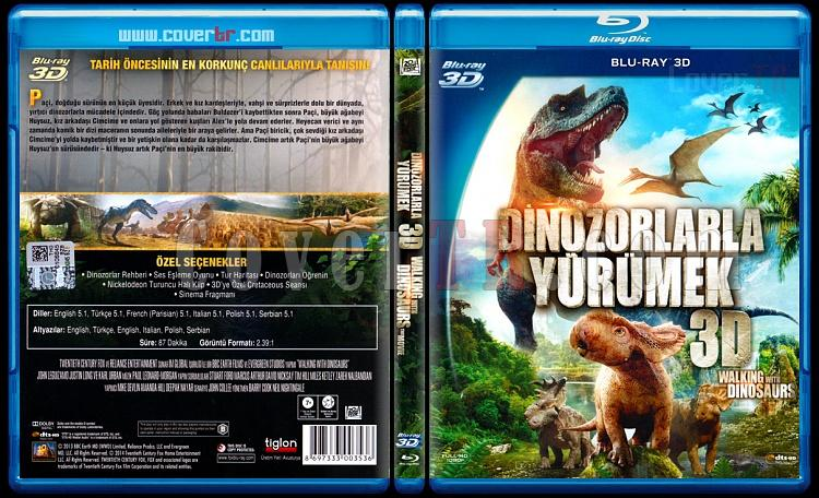 -walking-dinosaurs-dinozorlarla-yurumek-scan-bluray-cover-turkce-2013jpg