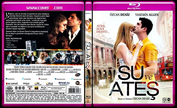 -su-ve-ates-2013-bluray-scan-coverjpg