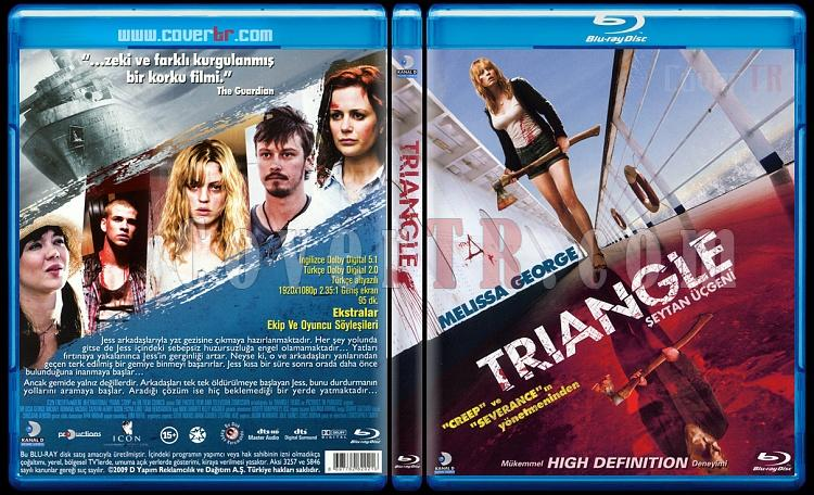 -triangle-seytan-ucgeni-scan-bluray-cover-turkce-2009jpg