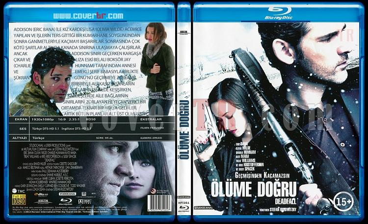 -deadfall-olume-dogru-scan-bluray-cover-turkce-2012jpg