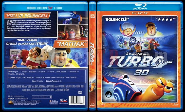 -turbo-scan-bluray-cover-turkce-2013jpg