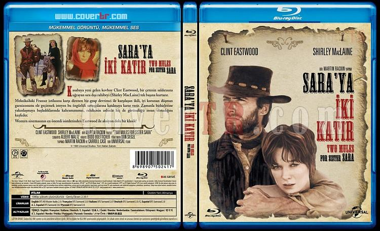 -two-mules-sister-sara-saraya-iki-katir-1970-tr-bluray-cover-jpg