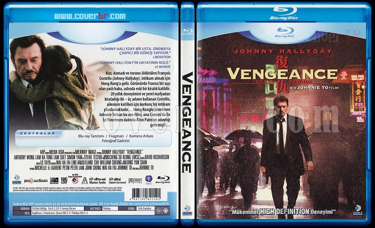 -vengeance-intikam-pesinde-scan-bluray-cover-turkce-2009jpg