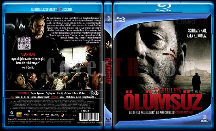 -22-bullets-olumsuz-scan-bluray-cover-turkce-2010jpg