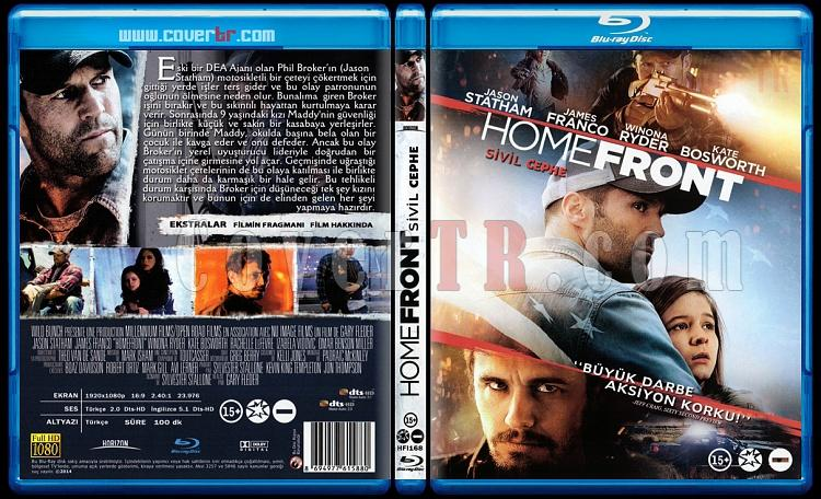 -homefront-sivil-cephe-scan-bluray-cover-turkce-2013jpg