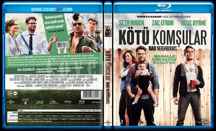 -neighbors-kotu-komsular-scan-bluray-cover-turkce-2014jpg