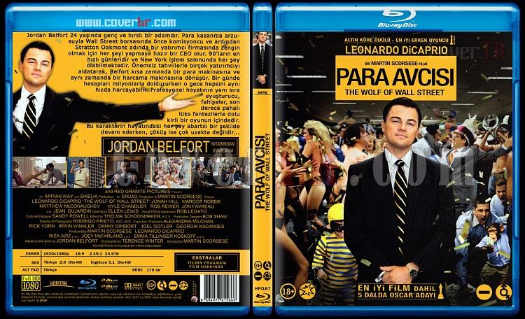 The Wolf of Wall Street (Para Avcısı) - Scan Bluray Cover - Türkçe [2013]-wolf-wall-street-para-avcisi-scan-bluray-cover-turkce-2013jpg