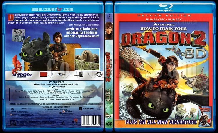 -how-train-your-dragon-2-ejderhani-nasil-egitirsin-2-scan-bluray-cover-turkce-2014jpg