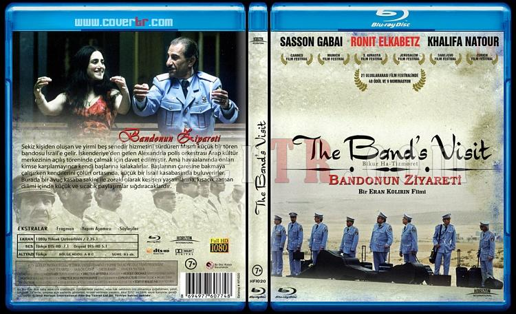 -bands-visit-bandonun-ziyareti-scan-bluray-cover-turkce-2007jpg