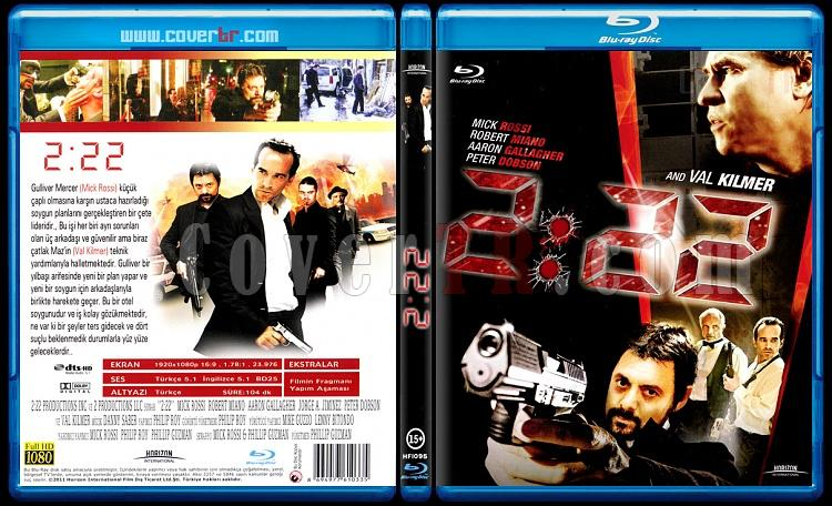 -222-scan-bluray-cover-turkce-2008jpg