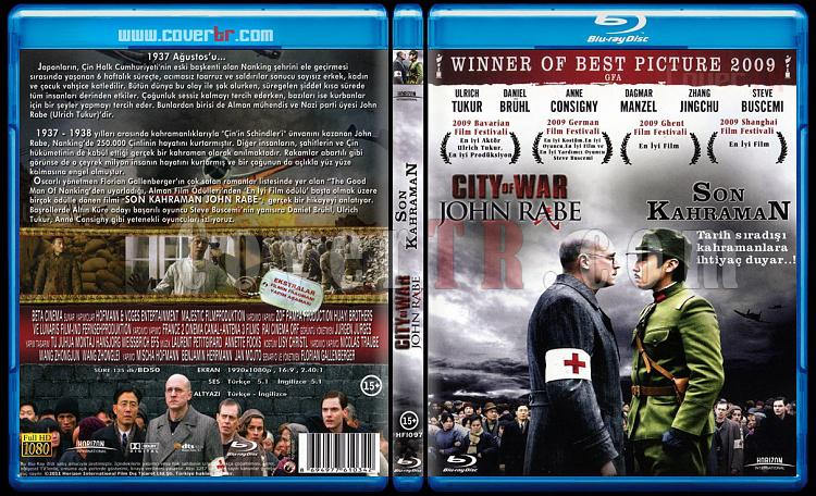 -city-war-john-rabe-son-kahraman-scan-bluray-cover-turkce-2009jpg