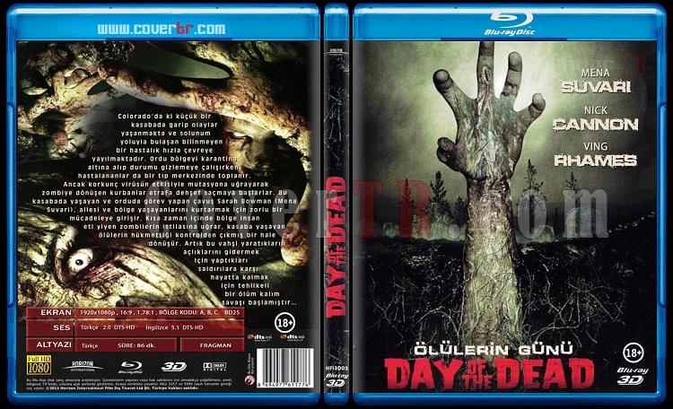 -day-dead-scan-bluray-cover-turkce-2008jpg